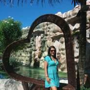 marta666017's profile photo