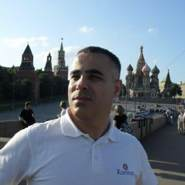 markvm's profile photo