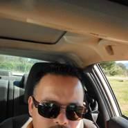 oscarr253019's profile photo