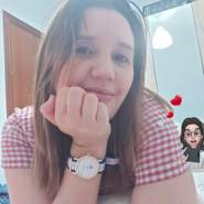 fernadezf505602's profile photo