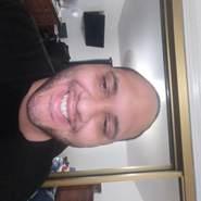 danen31's profile photo