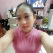 annabelc22082's profile photo