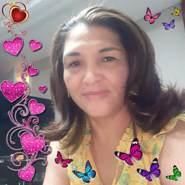 sandrab302286's profile photo