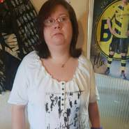 susannem766110's profile photo