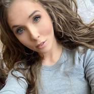 mammil259127's profile photo