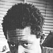 omarp224339's profile photo