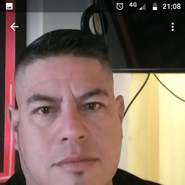 andres364461's profile photo
