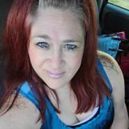 nataliejohnsongutier's profile photo