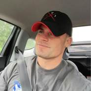 jerryf116503's profile photo