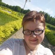 sashat475852's profile photo