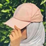 chanh454142's profile photo