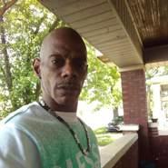 stephenr142460's profile photo