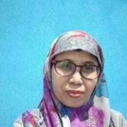eanditah's profile photo