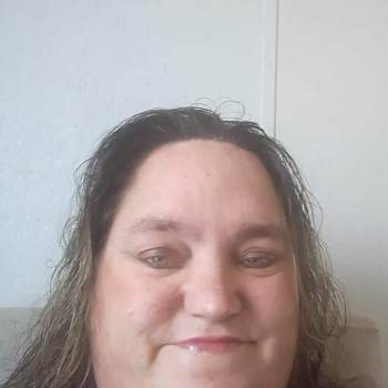 bridgetw467164_Oklahoma_Single_Female