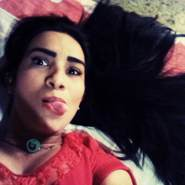 judithb381082's profile photo