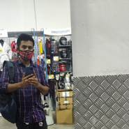 abus516701's profile photo