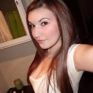 klopflorence's profile photo