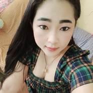 userlinyw680's profile photo