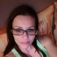 luciab467274's profile photo