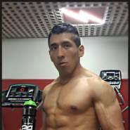 ricardoa486490's profile photo