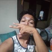 alem143's profile photo