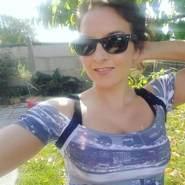 maryv832416's profile photo
