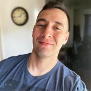 anderh181293's profile photo