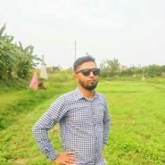 jakariag736867's profile photo