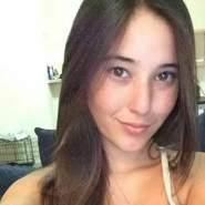 grace106960's profile photo