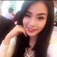 sayok41's profile photo