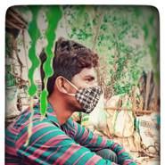 roshanr904457's profile photo