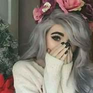 mlyaa55's profile photo