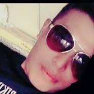 nilferd's profile photo