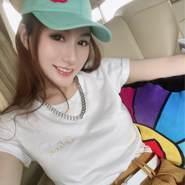 userxmhe68's profile photo