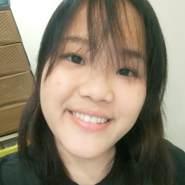 divinam88042's profile photo