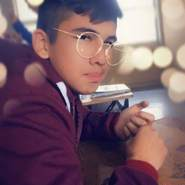 joulhesz's profile photo