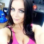 katie055576's profile photo