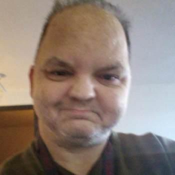 michaelm1277_Massachusetts_Single_Male