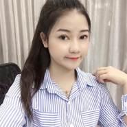 userjre729's profile photo