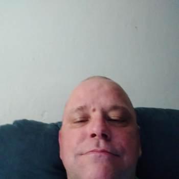 joel334203_Washington_Bekar_Erkek