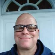 joel334203's profile photo