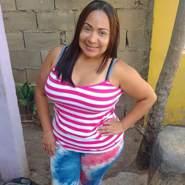 eveling327810's profile photo
