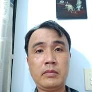 lun8074's profile photo