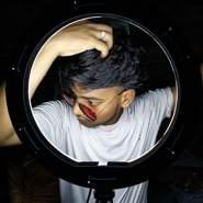 salmana100935's profile photo