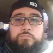 anthony1751's profile photo