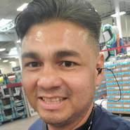jaimes179898's profile photo