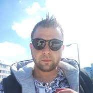 claudiuc132's profile photo