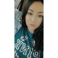 elizabethprank's profile photo