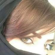 uma8510's profile photo