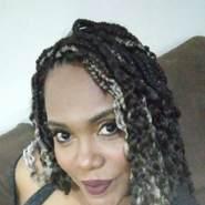 betelb349842's profile photo